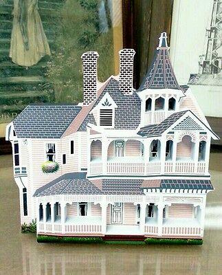 Shelia's Collectibles – 1994 Henderson House,  Lake City, Florida FL-