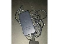 Playstation 2 Adapter
