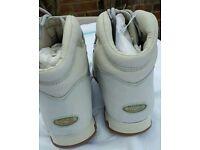 Rockport XCS Boots