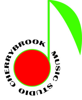 Cherrybrook Music Studio Cherrybrook Hornsby Area Preview