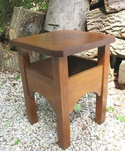 Canadiana Stools & Benches For Your Home, Cottage or Condo