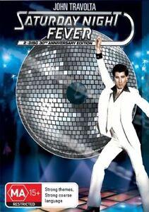 Saturday-Night-Fever-DVD-2002
