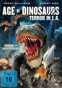 Age of Dinosaurs - Zurück vom Aussterben (2013) - <span itemprop='availableAtOrFrom'>Spiegelau , Deutschland</span> - Age of Dinosaurs - Zurück vom Aussterben (2013) - Spiegelau , Deutschland