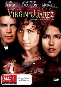 The-Virgin-Of-Juarez-DVD-2007