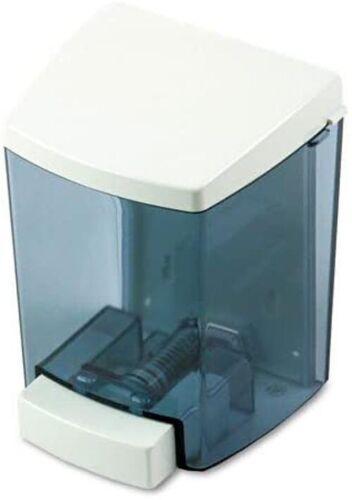 Impact ® ClearVu ® Encore ® Liquid Soap Dispenser 9330 Series White 30 oz tank