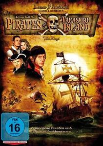Pirates of Treasure Island (2011) - Deutschland - Pirates of Treasure Island (2011) - Deutschland