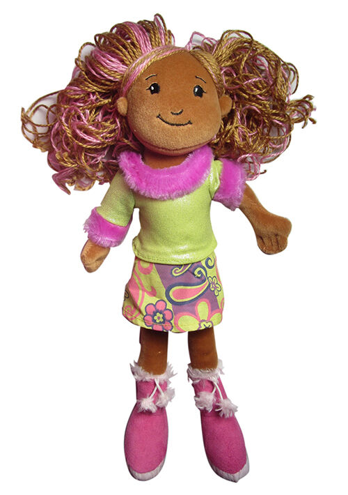 Buying Guide For Girls Toys : Groovy girls dolls buying guide ebay