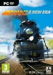 Trainz a New Era (PC Gaming)
