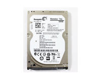"500GB 2.5"" HDD hard drives for laptop/desktop/cctv"
