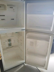 Samsung SRG-V29 fridge