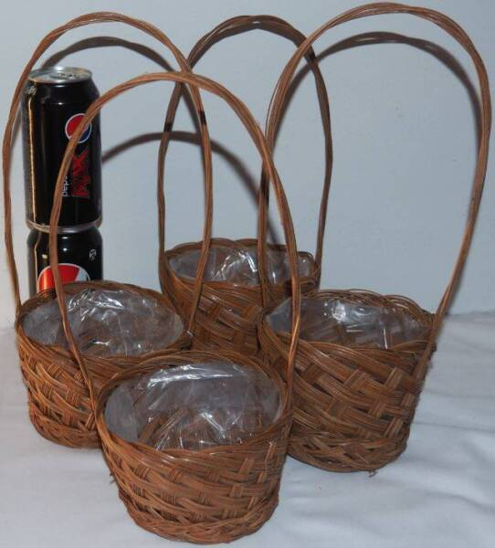 Gift baskets from 2 6 each for weddings easter egg hunts etc gift baskets from 2 6 each for weddings easter egg hunts etc miscellaneous goods gumtree australia gold coast north helensvale 1173256570 negle Image collections