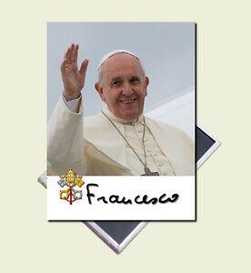 Calamite-Frigo-Calamite-Souvenir-Fridge-magnets-souvenir-Papa-Francesco