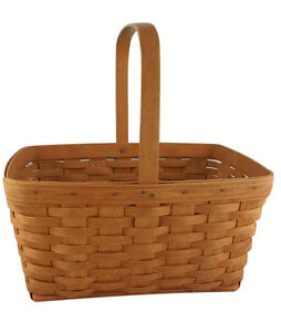 Related Keywords Amp Suggestions For Longaberger Baskets