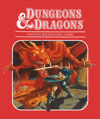 Dungeons & Dragons modules 60+ £10 inc postage 15% to Charity BACK IN STOCK