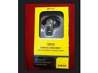 Jabra BT 2010 Bluetooth