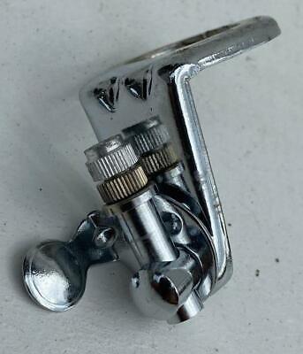 Dia Compe GC610 Center Pull Brake Caliper Center Pull Alloy Front or Rear or Set