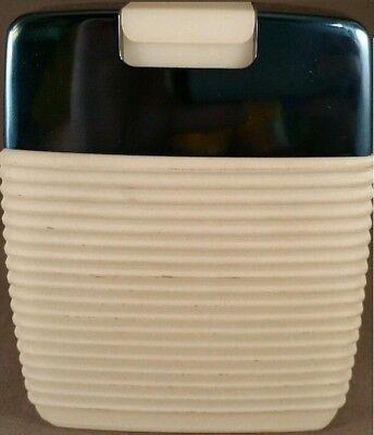 Aramis Life My Summer Eau De Toilette Spray 3.4oz ~Rare !! New Uboxed - Aramis Eau De Toilette Spray