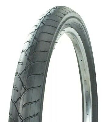 """Pack of 2 tyres Tribal BMX Tyres 20 x 2.4/"""" Fat design"""