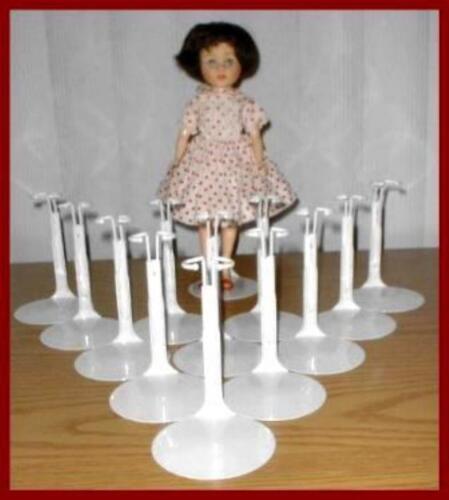 12 KAISER #2301 Stands for Little Miss Revlon JILL Tiny Kitty Coquette Cissy