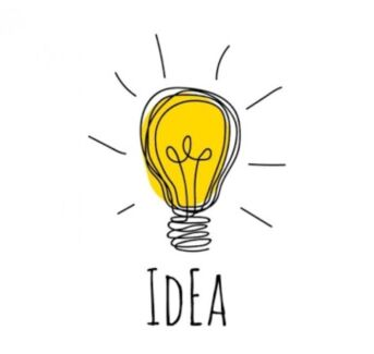Wanted: Business Ideas?
