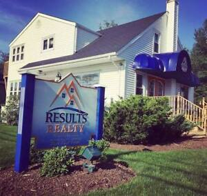 Real Estate services in Pictou County