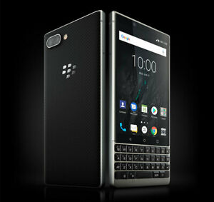 Blackberry key2 **** 10 OUT OF 10 CONDITION ****