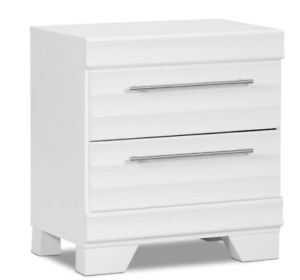 Night Stand from The Brick