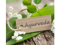 Ayurveda Massage Therapy