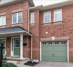 BEAUTIFUL TOWNHOUSE CONDO FOR SALE