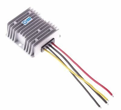 Smakn Waterproof Dc-dc Boost Buck Module Power Converter