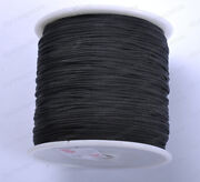 Chinese Knotting Cord 1mm