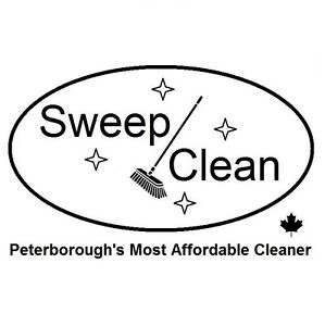 Rent House North End PTBO Self Employed