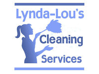 Domestic Cleaners *URGENTLY* Required