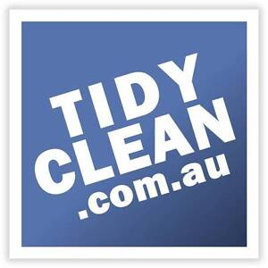 TidyClean Exterior and Window Cleaning Burpengary Caboolture Area Preview