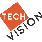 Techvision Security Group Ltd