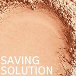 BeautyHome SavingSolution
