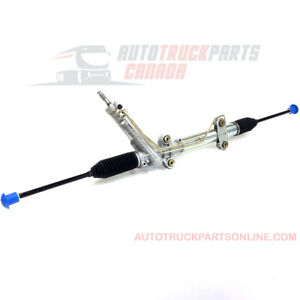 Dodge Mercedes Freightliner Steering Rack Sprinter 02-06 9014601