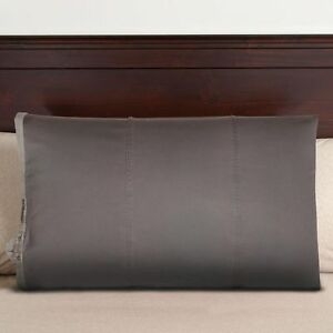 Pottery Barn - Brand New Classic Metro Pillow Shams(2 available)