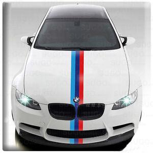 Bmw Stripes Ebay