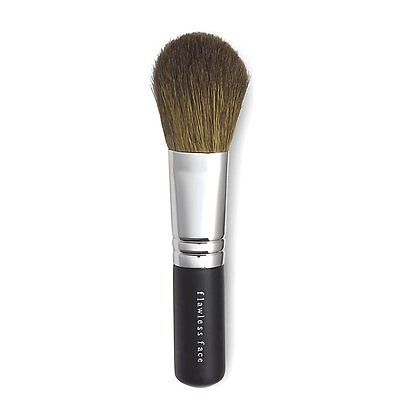 id BARE ESCENTUALS FULL FLAWLESS APPLICATION FACE (Full Flawless Application Face Brush)