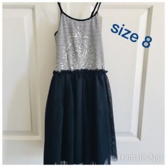 Wanted: Cotton on Kids dress