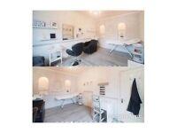 Nicola Morley Hair - Home based hair salon Leeds
