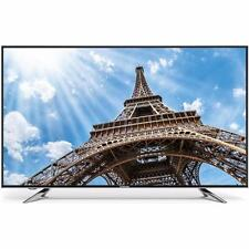 Changhong LED39D2200DS Tv Led 39'' HD Ready 200Hz DVB-T2/C/S/S2 televisore digi