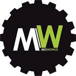 MoWorks