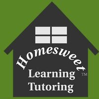 CALL 1-800-615-8163 FOR HOMEWORK AND TEST-PREP TUTORING!