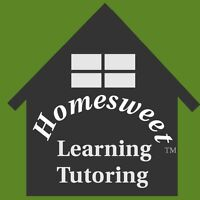 CALL 1-800-615-8163 FOR MATH TUTORING!