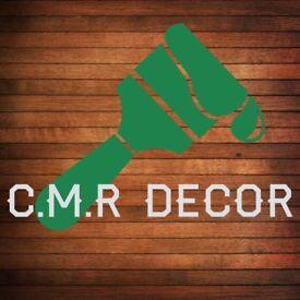 C.M.R Decor