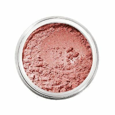 BareMinerals Loose Eye Color Pigment - pink posy 7g