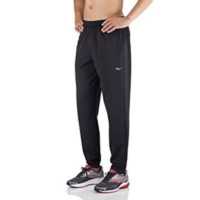437b4e06 Clothing - Saucony - Trainers4Me