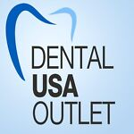 Dental_USA_Outlet
